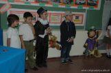 Expo Yapeyu Primaria 2010 57