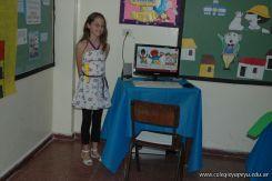 Expo Yapeyu Primaria 2010 76