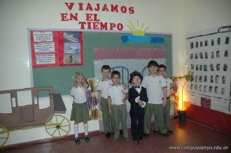 Expo Yapeyu Primaria 2010 9