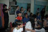 Expo Yapeyu Primaria 2010 92