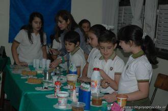 Expo Yapeyu Primaria 2010 97