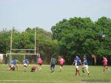 URNE Rugby Tag 101