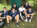 URNE Rugby Tag 19