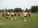 URNE Rugby Tag 25