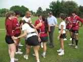 URNE Rugby Tag 26