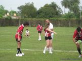 URNE Rugby Tag 31