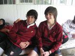 URNE Rugby Tag 4