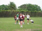 URNE Rugby Tag 55