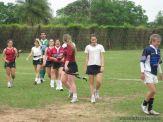 URNE Rugby Tag 56