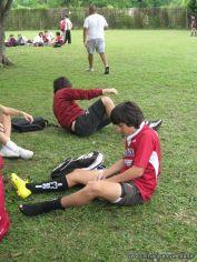 URNE Rugby Tag 61