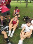URNE Rugby Tag 65