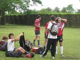 URNE Rugby Tag 69