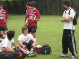 URNE Rugby Tag 72