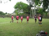 URNE Rugby Tag 76