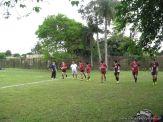 URNE Rugby Tag 77