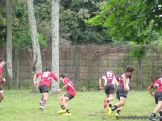 URNE Rugby Tag 80