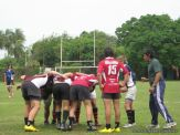 URNE Rugby Tag 87