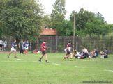 URNE Rugby Tag 94