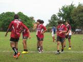 URNE Rugby Tag 97