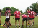 URNE Rugby Tag 98