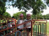 Actividades Precampamentiles 2010 115