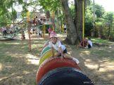 Actividades Precampamentiles 2010 117