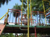 Actividades Precampamentiles 2010 119