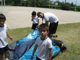 Actividades Precampamentiles 2010 142