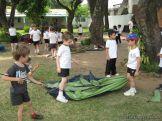 Actividades Precampamentiles 2010 144