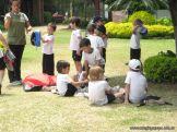 Actividades Precampamentiles 2010 145