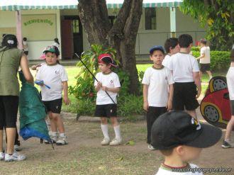 Actividades Precampamentiles 2010 146