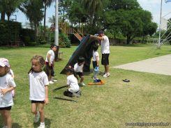 Actividades Precampamentiles 2010 147