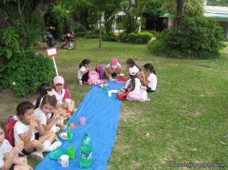 Actividades Precampamentiles 2010 157
