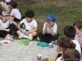 Actividades Precampamentiles 2010 161