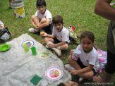 Actividades Precampamentiles 2010 165