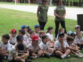 Actividades Precampamentiles 2010 205