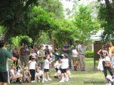 Actividades Precampamentiles 2010 217