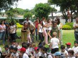 Actividades Precampamentiles 2010 218