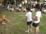 Actividades Precampamentiles 2010 228