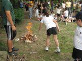 Actividades Precampamentiles 2010 229