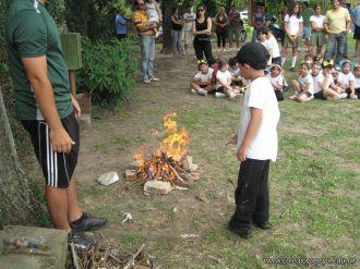 Actividades Precampamentiles 2010 231