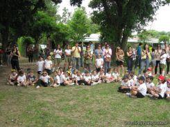 Actividades Precampamentiles 2010 233