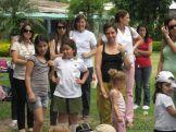 Actividades Precampamentiles 2010 237