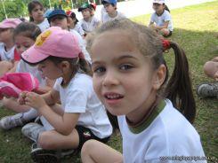 Actividades Precampamentiles 2010 33