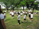 Actividades Precampamentiles 2010 46
