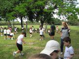 Actividades Precampamentiles 2010 47