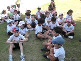 Actividades Precampamentiles 2010 5