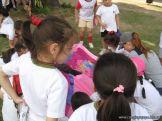 Actividades Precampamentiles 2010 64