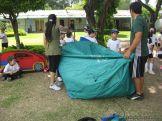 Actividades Precampamentiles 2010 72