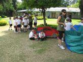 Actividades Precampamentiles 2010 73